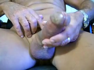 Exotic homemade gay clip with Big Dick, Webcam scenes Ebony crackhead xxx