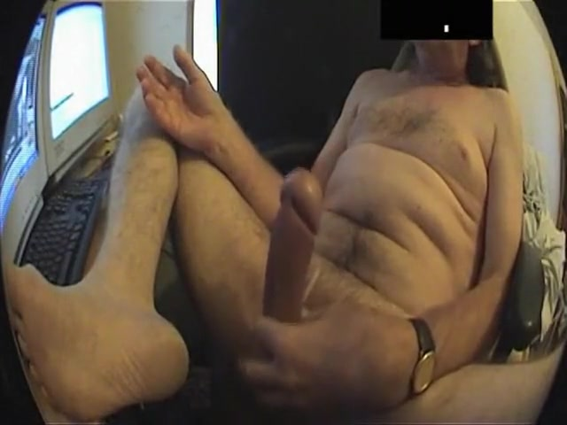 Fabulous amateur gay video with Masturbate, Webcam scenes Whores in Salama
