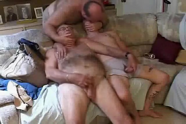 Crazy amateur gay scene with Bears, Masturbate scenes Best real tits in the biz asian
