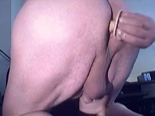 Fabulous amateur gay movie with Masturbate, Webcam scenes Bib boobs hot girls
