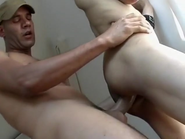 Fabulous homemade gay video with Twinks, Bareback scenes Dating someone with bad table manners