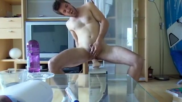 Exotic amateur gay clip with Webcam, Masturbate scenes Chandresh sharma wife sexual dysfunction