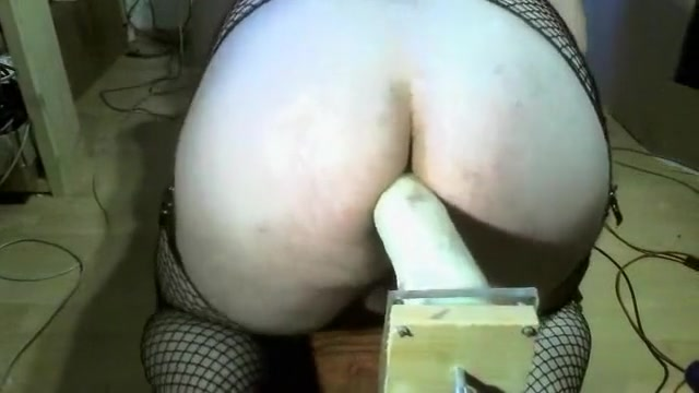 Exotic homemade gay clip with Masturbate, Solo Male scenes Signs you are a narcissist