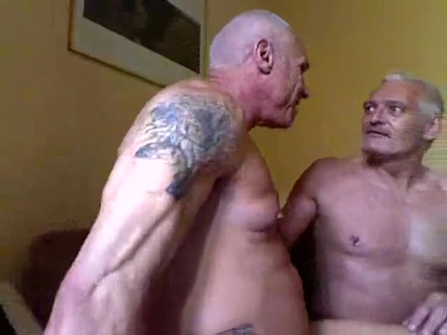Horny amateur gay scene with Webcam scenes Perfect natural girls with big boobs