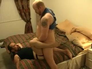 Amazing homemade gay scene with Threesomes scenes free newsgroup porn newsporn4u