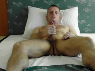 Crazy amateur gay clip with Masturbate, Solo Male scenes Prevent bikini razor bumps