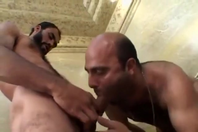 Crazy homemade gay clip with Daddies scenes Looking for womentoinght in Kohtla-Jarve