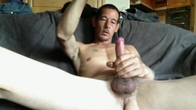 Crazy homemade gay video with Solo Male, Masturbate scenes Wife makes husband suck cock porn
