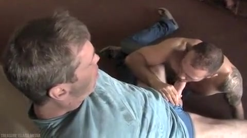 Best amateur gay scene with Hunks scenes weird ass adult video sites