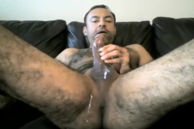 Amazing amateur gay scene with Masturbate, Solo Male scenes Hot rods girls nudes