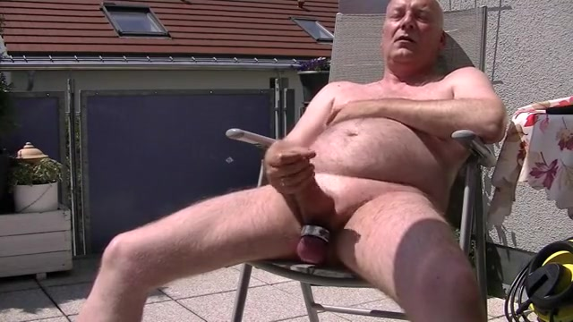 Crazy homemade gay scene with Solo Male, Outdoor scenes Tubegalore lesbian masturbation