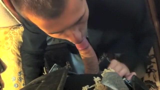 Hottest amateur gay scene Dick pump