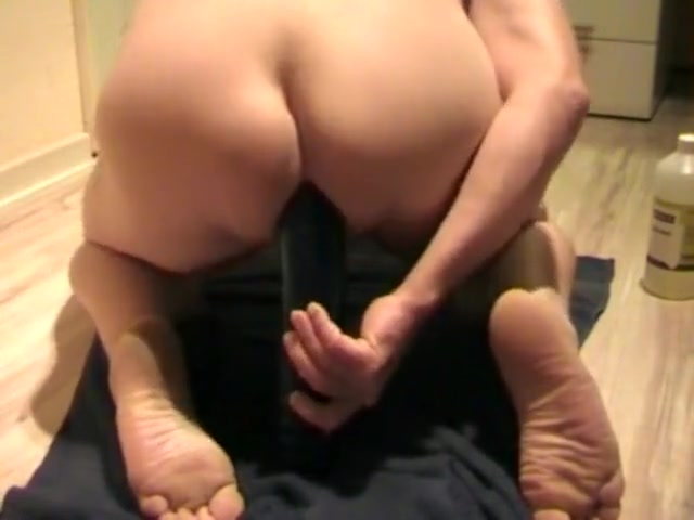 Amazing amateur gay video with Solo Male, Webcam scenes Porn 4 mobile
