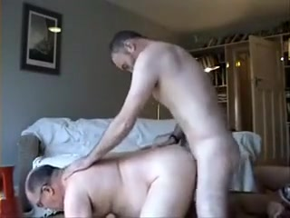 Hottest homemade gay movie with Daddies, Blowjob scenes Great love letters for him