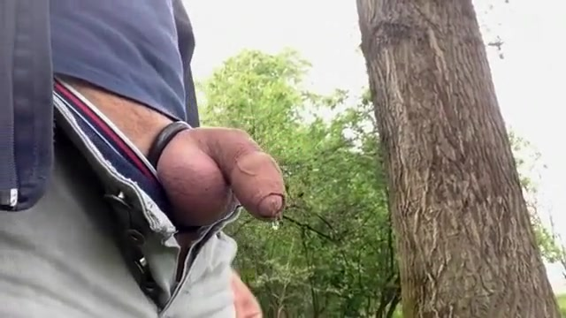 Hottest amateur gay scene with Outdoor scenes Women to male sex change