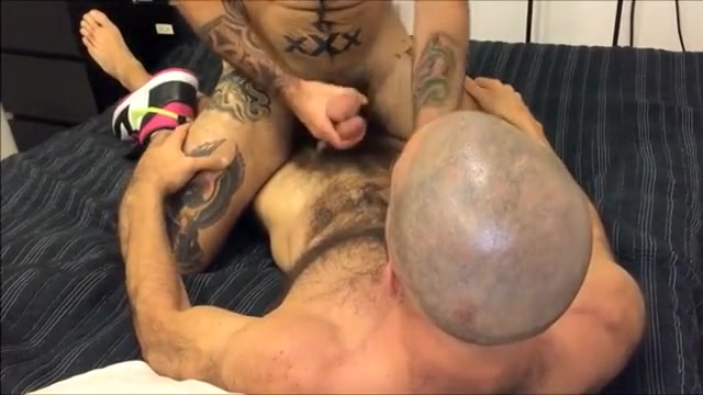 Amazing homemade gay clip with Hunks scenes Milf personals in Buon Me Thuot