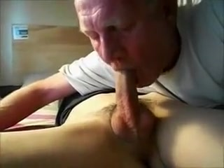 Hottest amateur gay video with Daddies scenes Spikes thru sluts tits