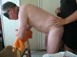 Exotic homemade gay scene with Daddies, Crossdressers scenes Thick ass amateur wife shared tumblr