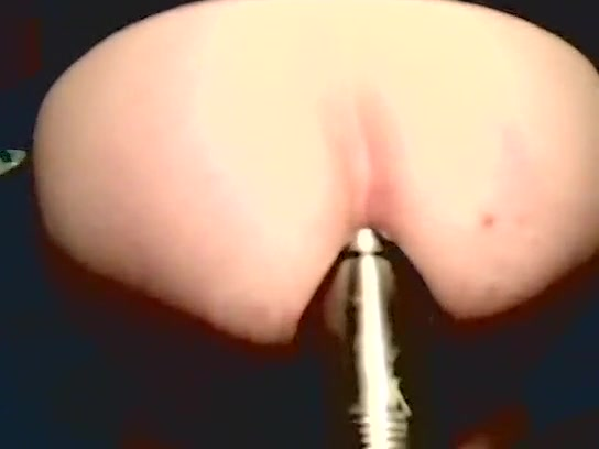 Best amateur gay video with Solo Male, Dildos/Toys scenes Ebony ass anal gif