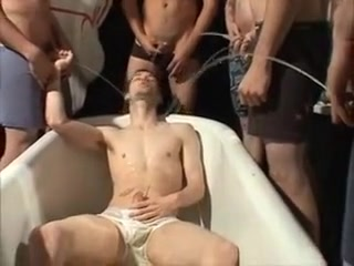 Crazy amateur gay video fingering creamy pussy with grool and panties aside watch fingering creamy pussy with grool