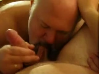 Fabulous homemade gay video with Blowjob scenes Black and white pointy tits silhouette