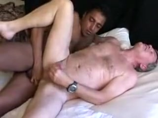 Horny homemade gay movie with Young/Old scenes Find bisexual men