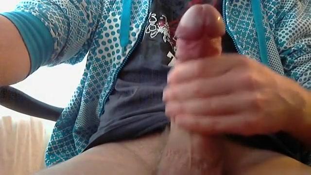 Best homemade gay scene with Webcam, Masturbate scenes nude girl in bangladesh
