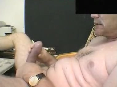 Exotic amateur gay clip with Webcam, Cum Tributes scenes Naked long legged woman