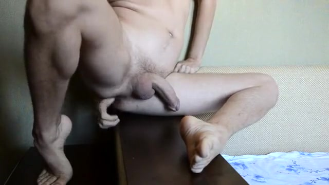 Crazy homemade gay video with Solo Male, Webcam scenes Star wars porn shabby blue leia