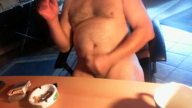 Crazy amateur gay movie with Masturbate, Solo Male scenes motorcycles for small adults