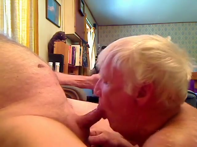 Exotic homemade gay video with Webcam, Blowjob scenes malayalam sex stories in english language