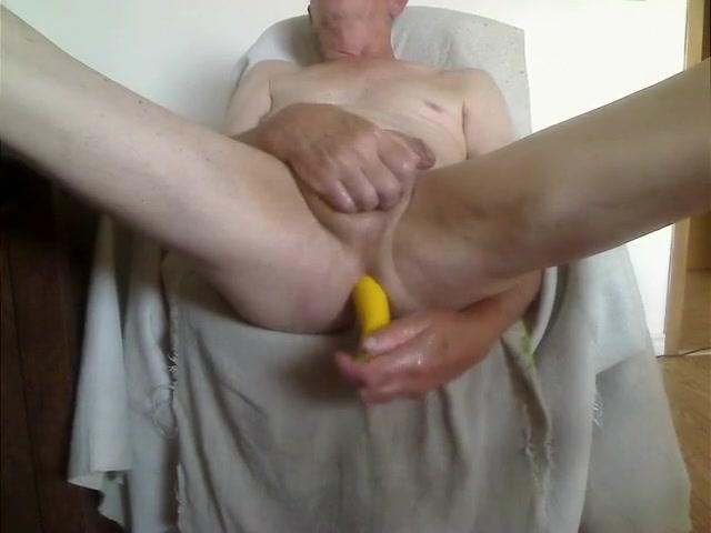 Fabulous amateur gay clip with Solo Male, Webcam scenes Torrent german bdsm