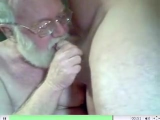 Incredible homemade gay video with Daddies, Webcam scenes adult themed cake pans