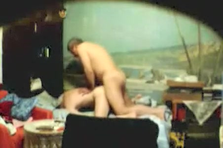 Amazing amateur gay movie fuck u iran sexy