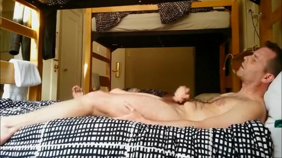 Hottest homemade gay clip with Solo Male, Masturbate scenes Chuby Sister Masturbation