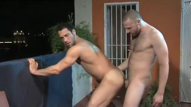 Fabulous amateur gay movie with Outdoor scenes blacks only porn movies