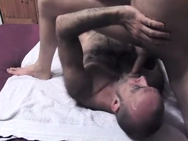 Horny amateur gay movie with Blowjob, Daddies scenes Dating online uk dvd in canada