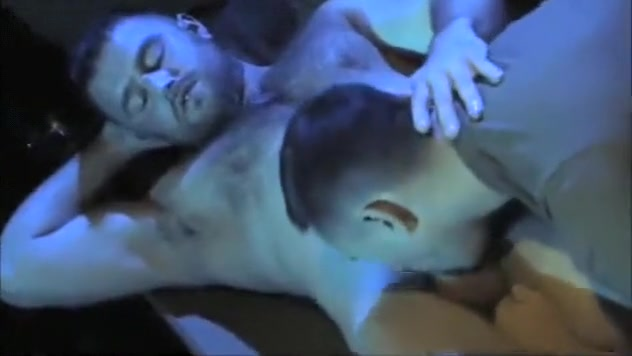 Hottest amateur gay movie with Military scenes boob videos of wives