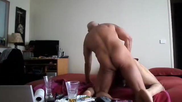 Horny amateur gay clip with Daddies, Blowjob scenes Hookup With The Dark Santhy Agatha Part 1