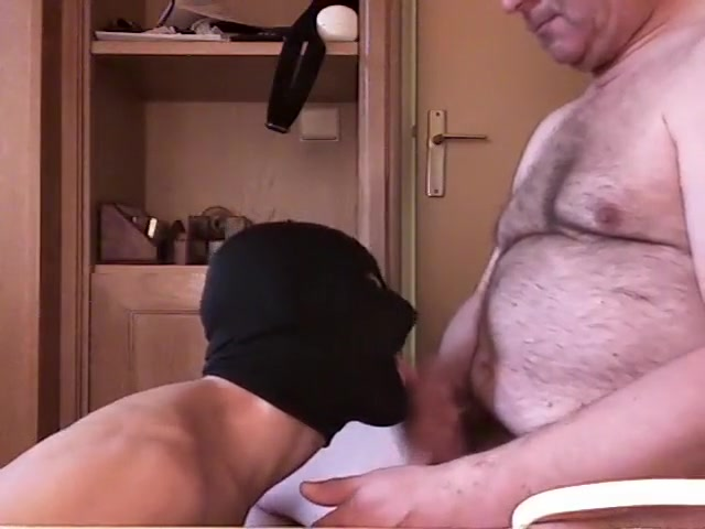 Crazy homemade gay clip with Webcam, Fetish scenes licked needing pussy woman