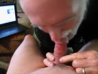 Hottest amateur gay clip with Daddies scenes Oily hottie Hina Tokisaka getting rammed roughly