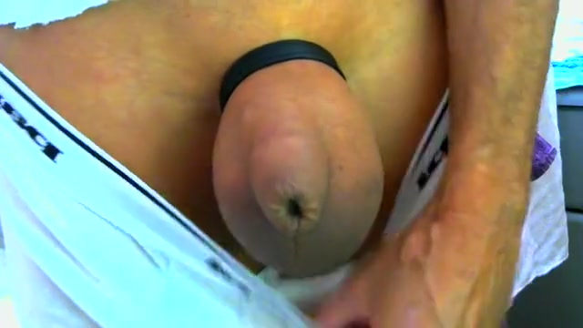 Best homemade gay video with Small Cocks scenes Free Retro Teen Porn