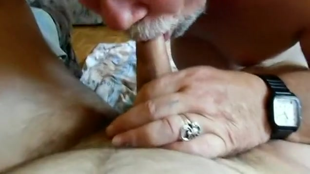 Exotic homemade gay movie with Blowjob, Daddies scenes Married female wanting black male in Taibao