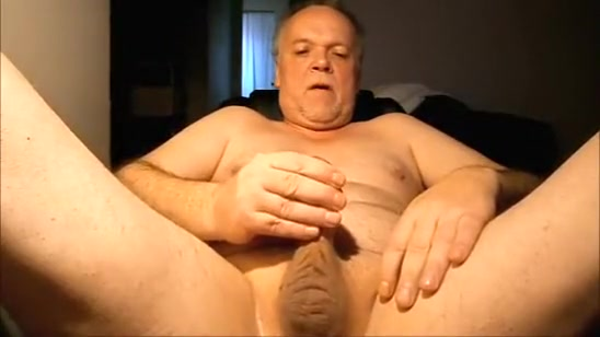 Exotic amateur gay clip with Cum Tributes, Solo Male scenes Princess blueyez naked on bed