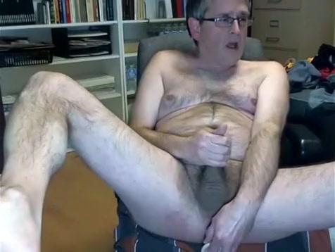 Fabulous homemade gay clip with Webcam, Dildos/Toys scenes Peephole Cam Voyeur