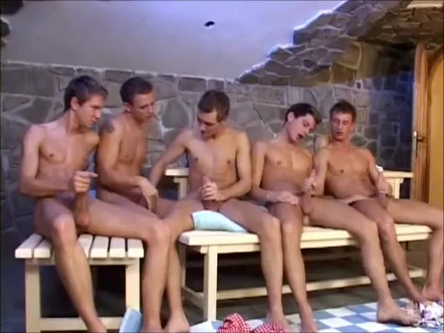 Exotic amateur gay scene with Cum Tributes, Twinks scenes online tv web adult