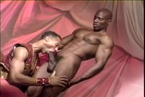 Exotic homemade gay scene with Blowjob scenes very good blow job white girl
