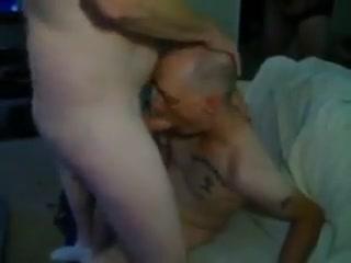 2 daddies vs a junior lad. Nude pics of ssbbw