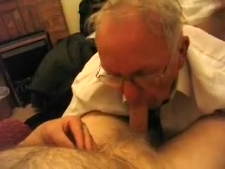 Best amateur gay scene with Blowjob scenes Cock sucking big tits