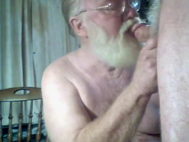 Best amateur gay clip with Blowjob, Webcam scenes Muscular women wrestling in a boxing ring
